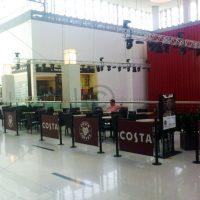 costadxb-mall